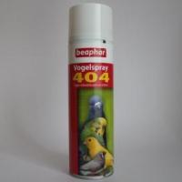 Bogena+vogelspray+404