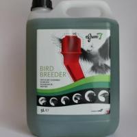 Bird+breeder