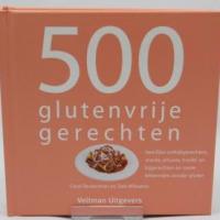 500+glutenvrije+gerechten