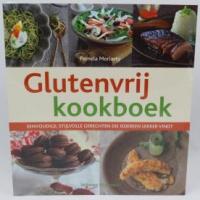 Glutenvrij+kookboek