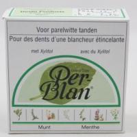 Per-Blan+Munt