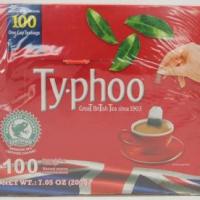 Ty.Phoo