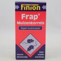 Finion
