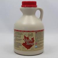 Canadese+ahornsiroop C-graad