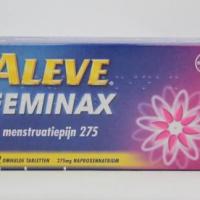 Aleve+Feminax