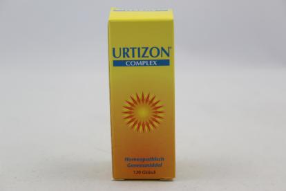 Urtizon