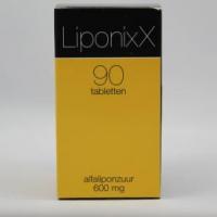 ixX+pharma