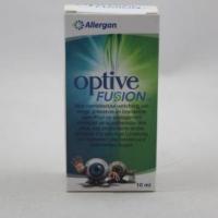 Optive+fusion