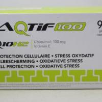 AQtif 10
