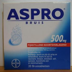 Aspro+bruis