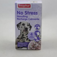Beaphar+No+Stress