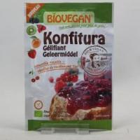 Konfitura+geleermiddel