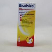 Bisolviral