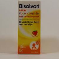 Bisolvon+drank