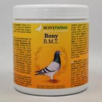 Bony farma voedingssupplementen