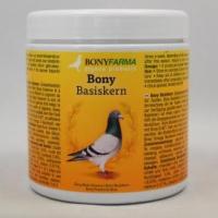 Bony voedingssupplementen