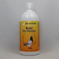 Bony+farma
