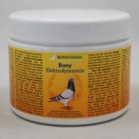 Bony+farma+voedingssupplementen