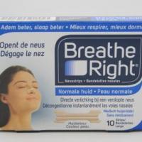 Breath+Right