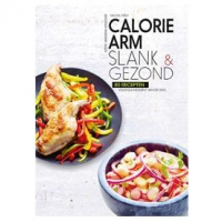Calorie+arm