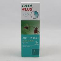 Care+Plus