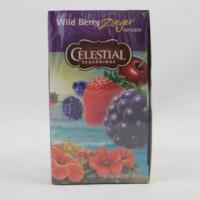 Celestial+seasonings