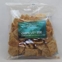 Chips+uit+zee