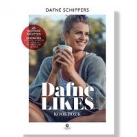 Dafne+Likes