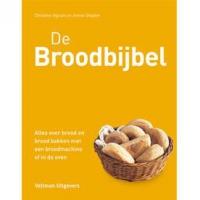 De+brood+bijbel