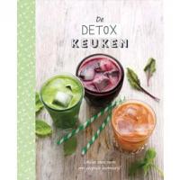De+Detox+Keuken