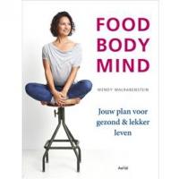 Food+Body+mind