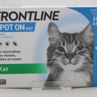 Frontoline