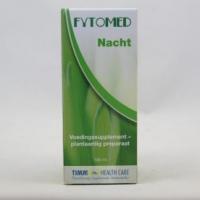 Fytomed