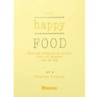 Happy+Food