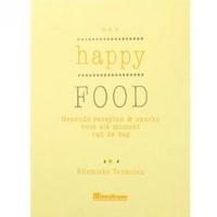 Happy+Food