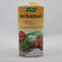 Herbamare+Spicy