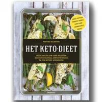 Het+keto+dieet