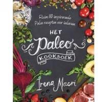 Het+Paleo+Kookboek