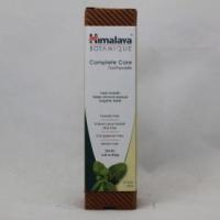 Himalaya+Botanique