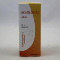 homeopatisch+geneesmiddel