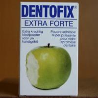 Denthofix