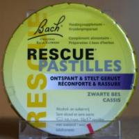 Bach+Rescue