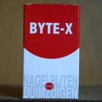 Byte-X