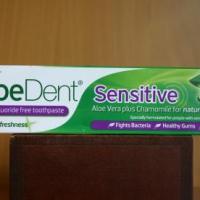 Optima Aloe Dent