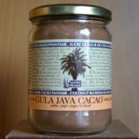Gula Java