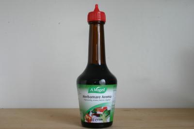 Herbamare Aroma