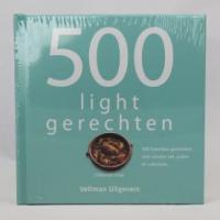 500+light+gerechten