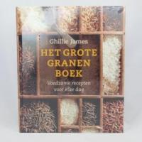 Het+grote+granen+boek
