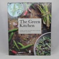 The+green+kitchen