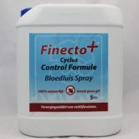 Finecto+